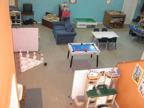 daycare04 picture